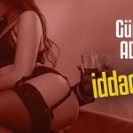iddaci307